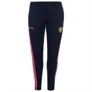 Pantaloni de trening ONeills Donegal GAA pentru Femei