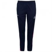 Pantaloni de trening ONeills Dublin GAA pentru Femei