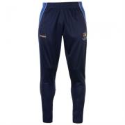 Pantaloni de trening ONeills GAA Longfort pentru Barbati