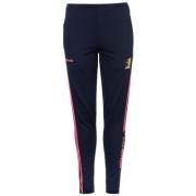 Pantaloni de trening ONeills Kilkenny GAA Lene pentru Femei