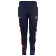 Pantaloni de trening ONeills Louth GAA Lene pentru Femei