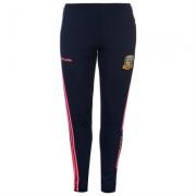 Pantaloni de trening ONeills Meath GAA pentru Femei