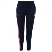 Pantaloni de trening ONeills Sligo GAA pentru Femei