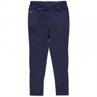 Pantaloni de trening Puma conici pentru baietei