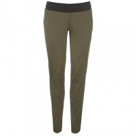 Pantaloni de trening Puma Tape Poly pentru Femei