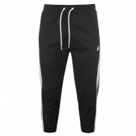 Pantaloni de trening Reebok MYT 7 8 pentru Barbati