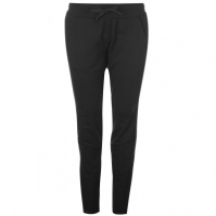 Pantaloni de trening Reebok Slim pentru Femei