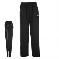 Pantaloni de trening Slazenger OH pentru Barbati