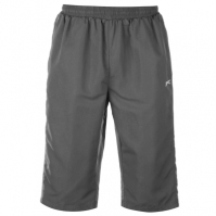Pantaloni de trening Slazenger trei sferturi pentru Barbati