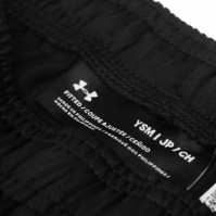 Pantaloni de trening Under Armour Challenger negru albastru roial