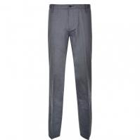 Pantaloni DKNY Pattern