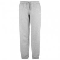 Pantaloni Donnay cu mansete Joggings pentru Femei