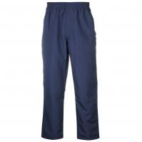 Pantaloni Donnay fara mansete Woven pentru Barbati