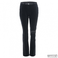 Pantaloni Dream Winter Women