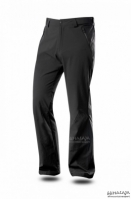 Pantaloni Drift Men