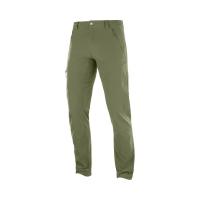 Mergi la Pantaloni Drumetie Barbati WAYFARER TAPE PANT M Verde