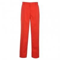 Pantaloni Dunlop Golf Bright pentru Barbati