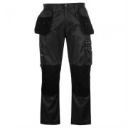 Pantaloni Dunlop Marathon pentru Barbati