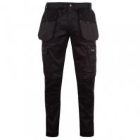 Pantaloni Dunlop pentru Barbati
