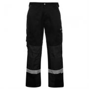 Pantaloni Dunlop Pro pentru Barbati