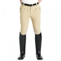 Pantaloni echitatie Breeches Caldene Gloucester