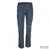 Pantaloni Essens Women