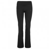 Pantaloni Puma Essential Regular pentru femei