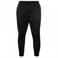 Pantaloni   Everlast CHTex barbati