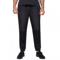 Pantaloni de trening Everlast Hybrid pentru Barbati