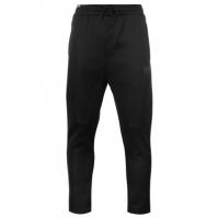 Pantaloni   Everlast OHTex barbati
