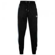 Pantaloni de trening Everlast Slim pentru Barbati