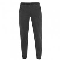 Pantaloni Sport Fabric Unisex Washed