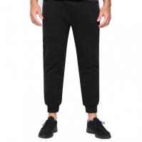Pantaloni Fabric Lifestyle pentru Barbati