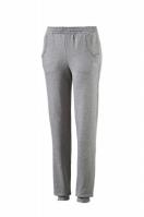 Pantaloni femei Hose ESS Sweat Pant Grey Puma