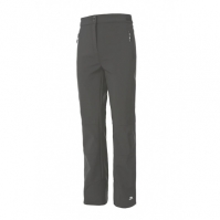 Pantaloni femei Squidge Flint Trespass