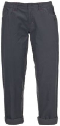 Pantaloni femei Suria granite Trespass