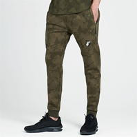 Pantaloni Five Street Core pentru Barbati