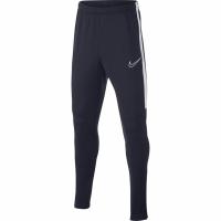 Pantaloni For Nike B Dry Academy bleumarin AO0745 451 pentru Copii