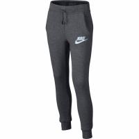 Pantaloni for Nike Modern REG G 806322 094 pentru fete