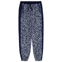 Pantaloni French Connection Floral Woven