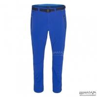 Pantaloni Fris New