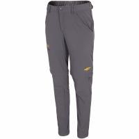 Mergi la Pantaloni Function Dark gri H4L20 SPDTR060 23S pentru femei