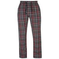 Pantaloni Gelert Flannel pentru Barbati