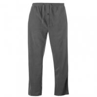Pantaloni caldurosi Gelert MF Solid pentru Barbati