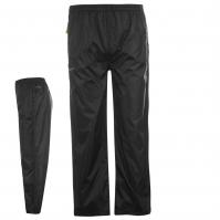 Pantaloni Gelert Packaway pentru copii