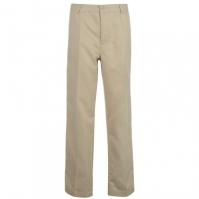 Pantaloni golf Dunlop pentru Barbati