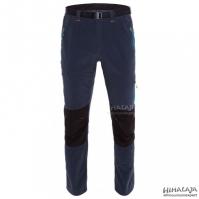 Pantaloni Gund