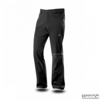 PANTALONI HARDY MEN