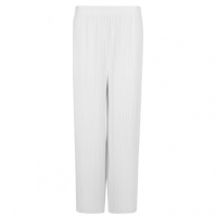 Pantaloni HELMUT LANG Pleated Wide Leg