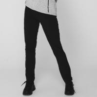 Pantaloni Karrimor Hot Rock pentru Femei
